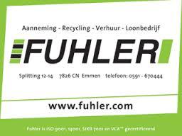fuhler