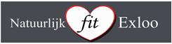logo-JUISTE-KLEUR