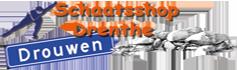 schaatsshopdrenthe_G_logo_kl